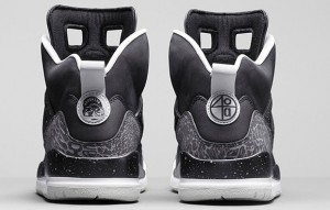 jordan-spizike-cool-grey-official-5