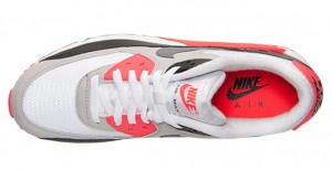 nike-air-max-90-infrared-2015-release-date-4