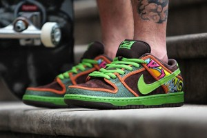 nike-dunk-low-pro-de-la-soul-arriving-may-01