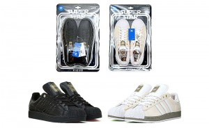 star-wars-shoes-adidas-consortium-superstars