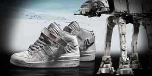 star-wars-shoes-adidas-forum-atat