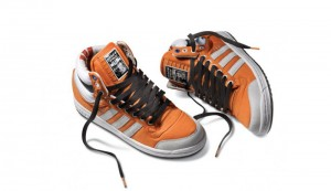 star-wars-shoes-adidas-skywalker