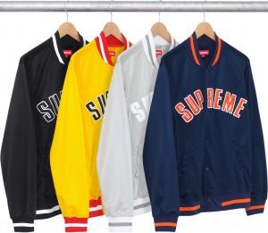 supreme20150504