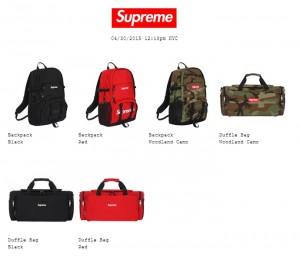 supreme_20150501