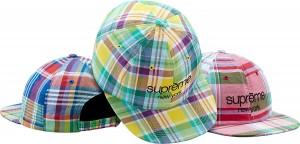 supreme_20150513060