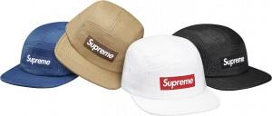 supreme_20150513090