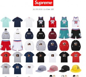 supreme_2015052105