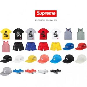 supreme_2015052801
