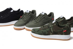 supreme_airforce1