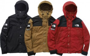 supreme_northface_201001