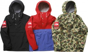 supreme_northface_201002