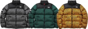 supreme_northface_201101