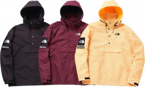 supreme_northface_201102