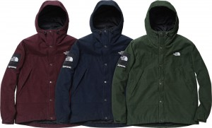 supreme_northface_201201