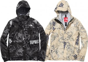 supreme_northface_201202