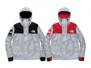 supreme_northface_201303