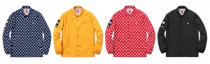 supreme_northface_20150420160
