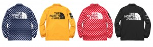 supreme_northface_20150420170
