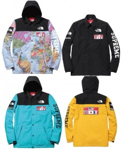 supreme_northface_30