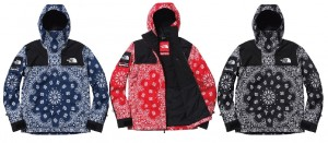 supreme_northface_40