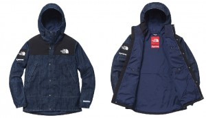 supreme_northface_50