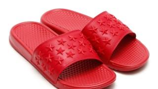 6月19日0時より先行発売 Nike Benassi JDI QS