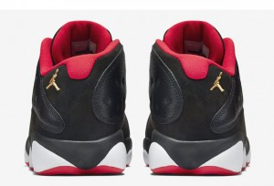 Air-Jordan-13-Low-BRED-061202