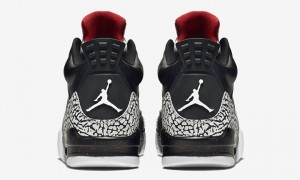 Jordan Son Of Low_2015060903