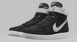 NikeLab Vandal High_2015062401