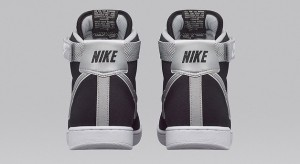 NikeLab Vandal High_2015062402