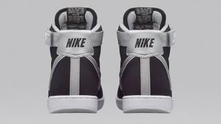 直リンク掲載 6月25日発売予定 NikeLab Vandal High