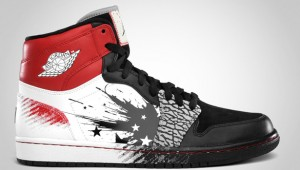 air-jordan-1-retro-high-dw-black-sport-red-white-dave-white-wings-for-the-future-1