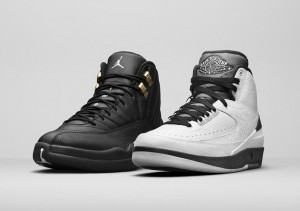 air-jordan-2-air-jordan-12-poster-collection-1