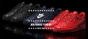 airforce1_01