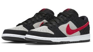 "直リンク掲載 6月20日発売 Nike Dunk Low Premium SB ""Primitive"""