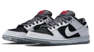 """直リンク掲載 6月27日発売 Nike Dunk Low Premium SB """"Atlas"""""""