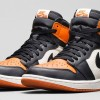 "直リンク掲載 6月27日発売 NikeAir Jordan 1 OG ""Shattered Backboard"""