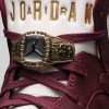 6月20日発売予定 Nike Air Jordan 7 Retro C&C