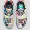 """直リンク掲載 6月20日発売 Nike KD7 """"What The KD"""""""