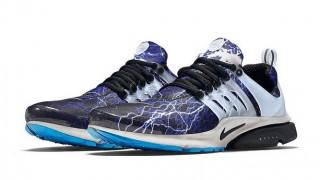 """直リンク掲載 6月20日発売 Nike Air Presto """"Lightning"""""""