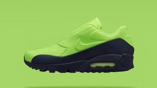 直リンク掲載 11月5日発売 Nike Lab Sacai Air Max 90
