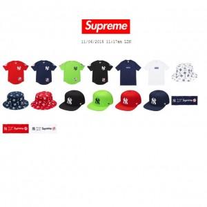 supreme_2015061101