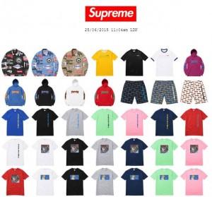 supreme_2015062501