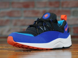 Air Huarache Light_2015073001