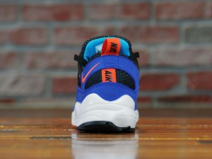 Air Huarache Light_2015073102