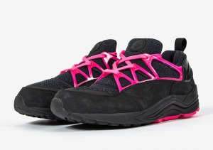 Nike Air Huarache Light_2015072101