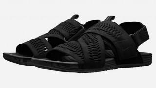直リンク掲載 7月23日発売 NikeLab Solarsoft Zigzag