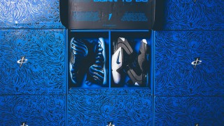7月4日発売予定 Nike Air Penny Pack