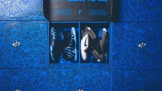 直リンク掲載 7月11日発売予定 Nike Air Penny Pack SP BOX