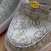 "Nike Air Force 1 UENO CITY ATTACK ""SAKURA"""
